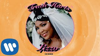 Truth Hurts (CID Remix) - Lizzo (Video)