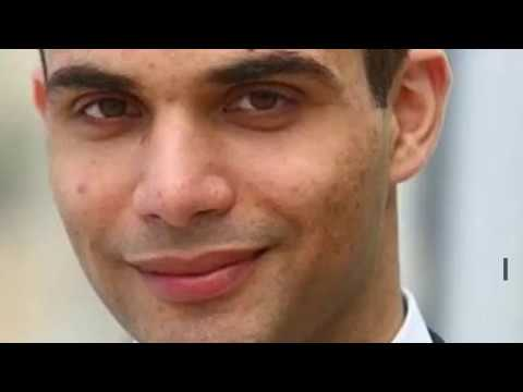 Who is George Papadopoulos? | Los Angeles Times