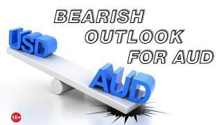 AUD/USD Прогноз для AUD/USD