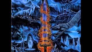Bathory-The Stallion (TUNING C)