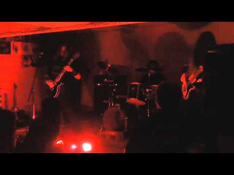 Abysme (Funeral Home - 05-21-2011)