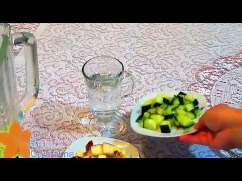 Alimentos para la diabetes tipo 3 no formulado de azúcar