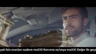 Renault Clio Reklam Filmi