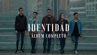 Twice Música - Identidad álbum Completo