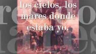 71. Casaca Roja, de Franco Battiato