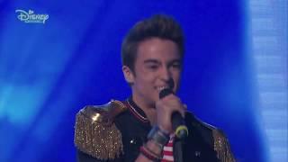 Alex&Co | WeAreOne - Music Video - Disney Channel Italia