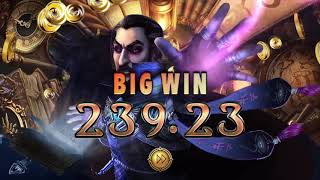 Habanero Releases the Spellbinding Wizards Want War Slot