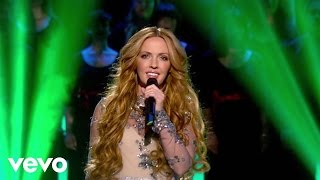 Celtic Woman - O Tannenbaum (Live At The Helix In Dublin, Ireland/2013)