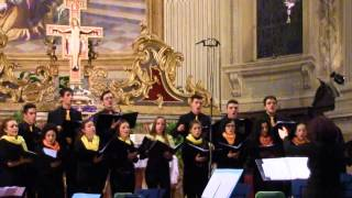 John Rutter - Angel tidings