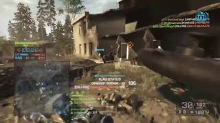 Zavod 311 Rollin' with a silenced CBJ-MS