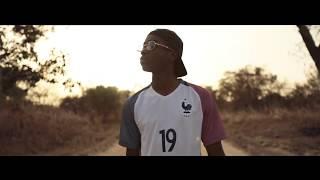 Teaser Album 19   Intro Mansa Feat. Salif Keïta