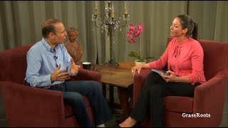 "Aspen Talks Health - ""How To Eat Healthy"" With Dr. Joel Fuhrman"