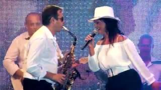 Mára a Frankie - Hej, mistře saxofonu