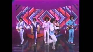 Get It Together   Dancing Machine   The Jackson 5 High Quality