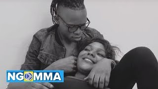 Mbosso   Maajab (Official Video Cover) By Dii Mavoice