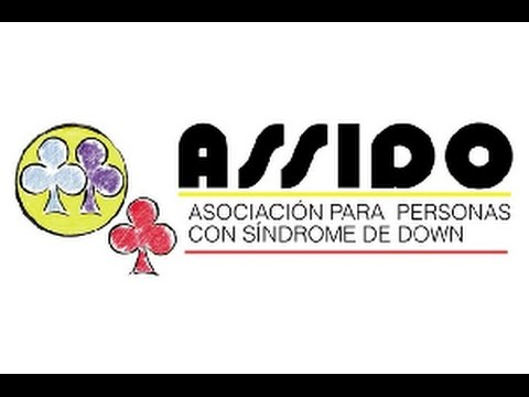 Ver vídeoLa Tele de ASSIDO 2x14