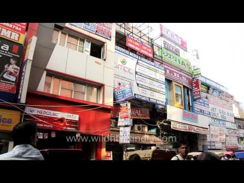 mp4 Hiring Zone Laxmi Nagar, download Hiring Zone Laxmi Nagar video klip Hiring Zone Laxmi Nagar