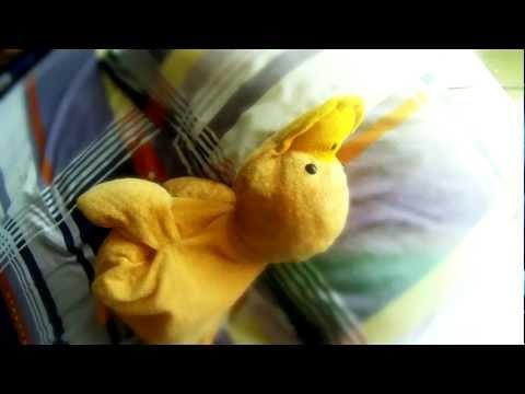sind3ntosca | minimal (NEW SINGLE 2017) | Using only GoPro HD Hero