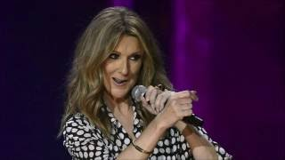 Céline Dion Net Worth 2017 , Houses and Luxury Cars