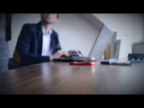 Tranzan - TRANZAN - Jako kůň (oficiální video)