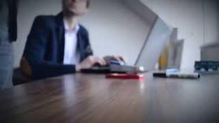 Video TRANZAN - Jako kůň (oficiální video)