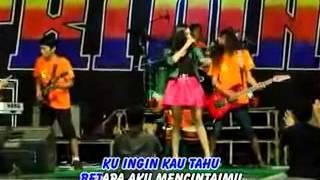 Download lagu Niat Setia Ku Suliyana Mp3