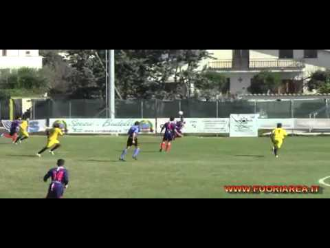 Preview video Eccellenza:  Podgora Calcio 1950 vs Serpentara Bellegra Olevano