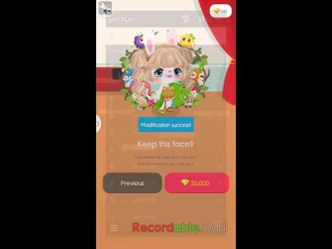 How to hackcheat face in line play videominecraft how to hackcheat face in line play stopboris Gallery