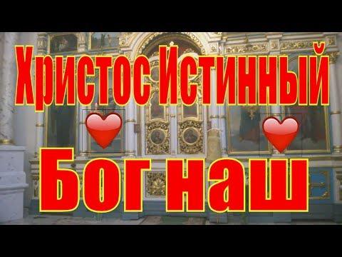 https://www.youtube.com/watch?v=9lQIDROVuI4