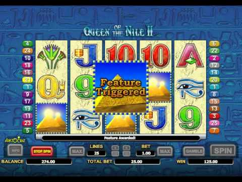 Free Download Game Cleopatra Queen Of The Nile Langnetogmo