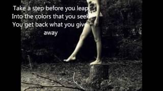 Aftermath-Adam Lambert With Lyrics