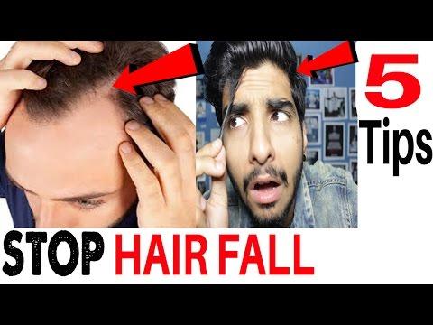 Lihim Agafi hair oil