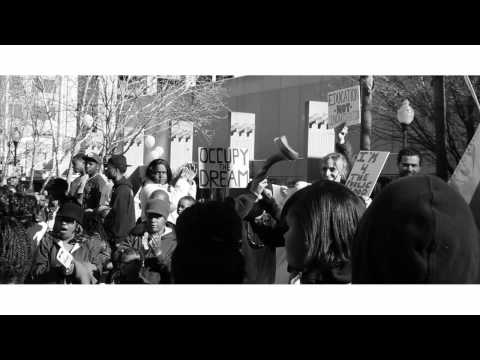 "Nome Nomadd ft. Tribe of Levi - ""My People"" - Produced by So Crates Directed by Jae Synth"