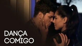 Mickael Carreira & My-Kul Leeric - Dança Comigo