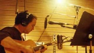 12 - Raven - Dave Matthews Band - DMB - Lillywhite Sessions - Track 12 - Raven