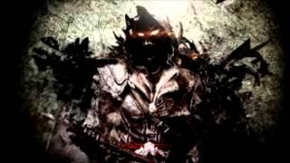 Disturbed - The Vengeful One - Demon Voice