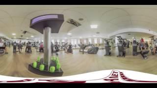Planet Fitness & LifeStyle Milon