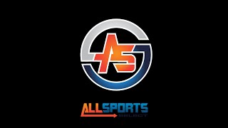 HELP ALLSPORTS SELECT INSPIRE HEALTH & FITNESS STARTING WITH FREE PLAY