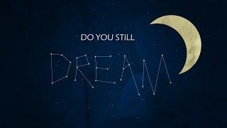 CHRIS REA - DO YOU STILL DREAM