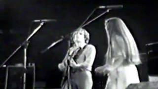 Around & Around - Grateful Dead - 4-12-1978 - Duke Univ, Durham, NC set2-09