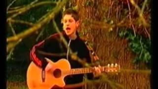 Iwan Rheon ~ Иван Реон, Iwan Rheon 17 лет