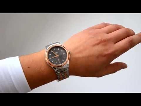 SISTEM TUX YIS405G youtube.com
