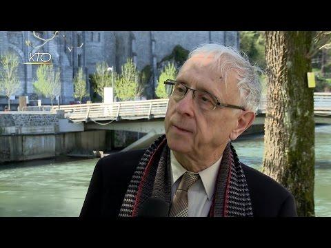 Le rôle de l'Eglise en France, selon Pierre Manent