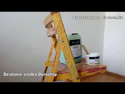 Pończochy przeciwżylakowe kupić w Moskwie