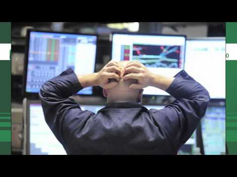 Trading School, Online Trading Academy, day Trading Strategies, Course