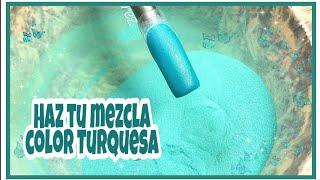c4bf0d9c4 Descargar MP3 de Azul Turquesa gratis. BuenTema.Org