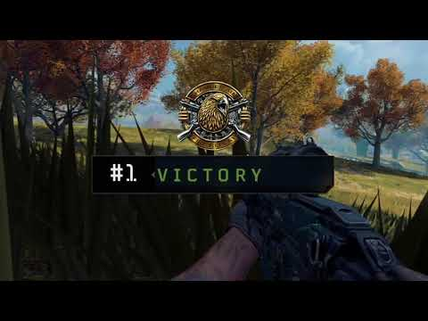 bo4-blackout-quad-bike-carnage