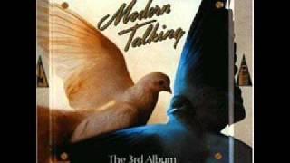 Modern Talking -  Lady Lai + Lyrics