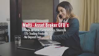 BullsEye Markets Official Corporation Video