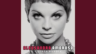 Alessandra Amoroso - Che Peccato (Audio)